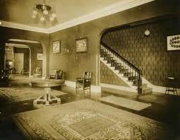 Výsledek Obrázku Pro Interiors 1910