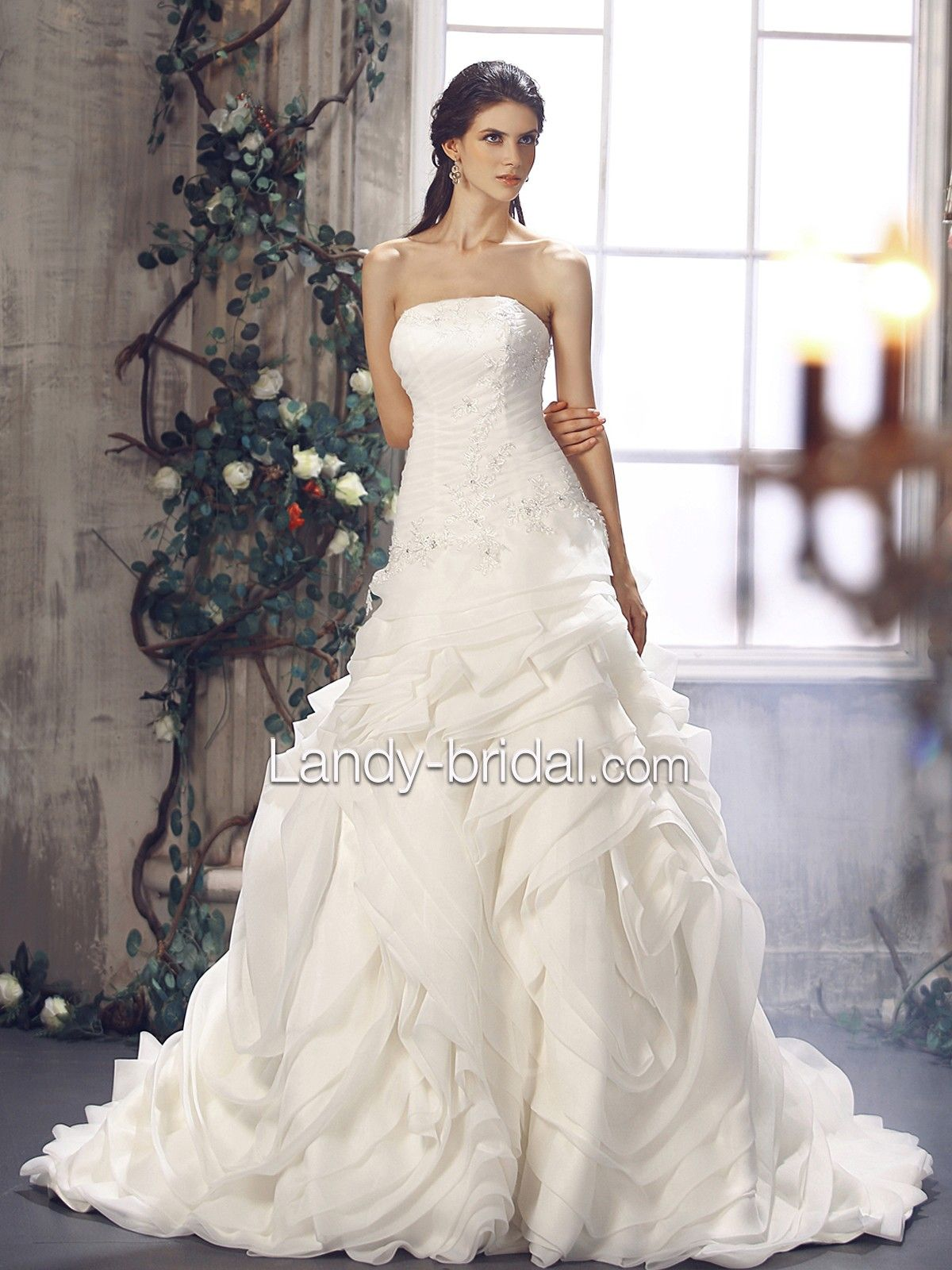 Wedding Dresses Yahoo Image Search Results