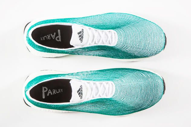 adidas chaussures plastique