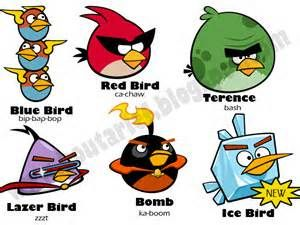 angry bird space characters all the birds are angry pinterest
