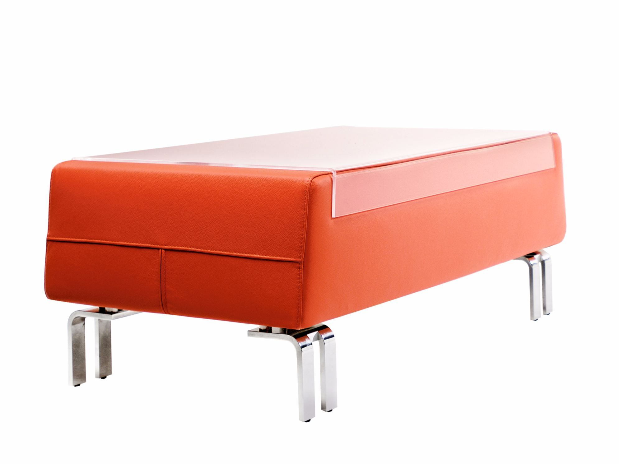 INOUT Bench InOut Collection by Luxy design Luxy R