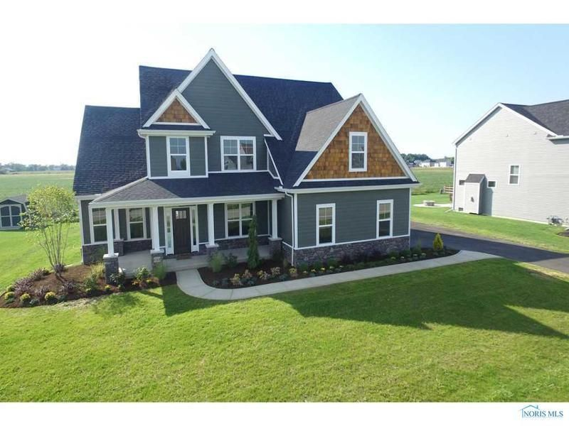 remax homes for sale in independence ohio