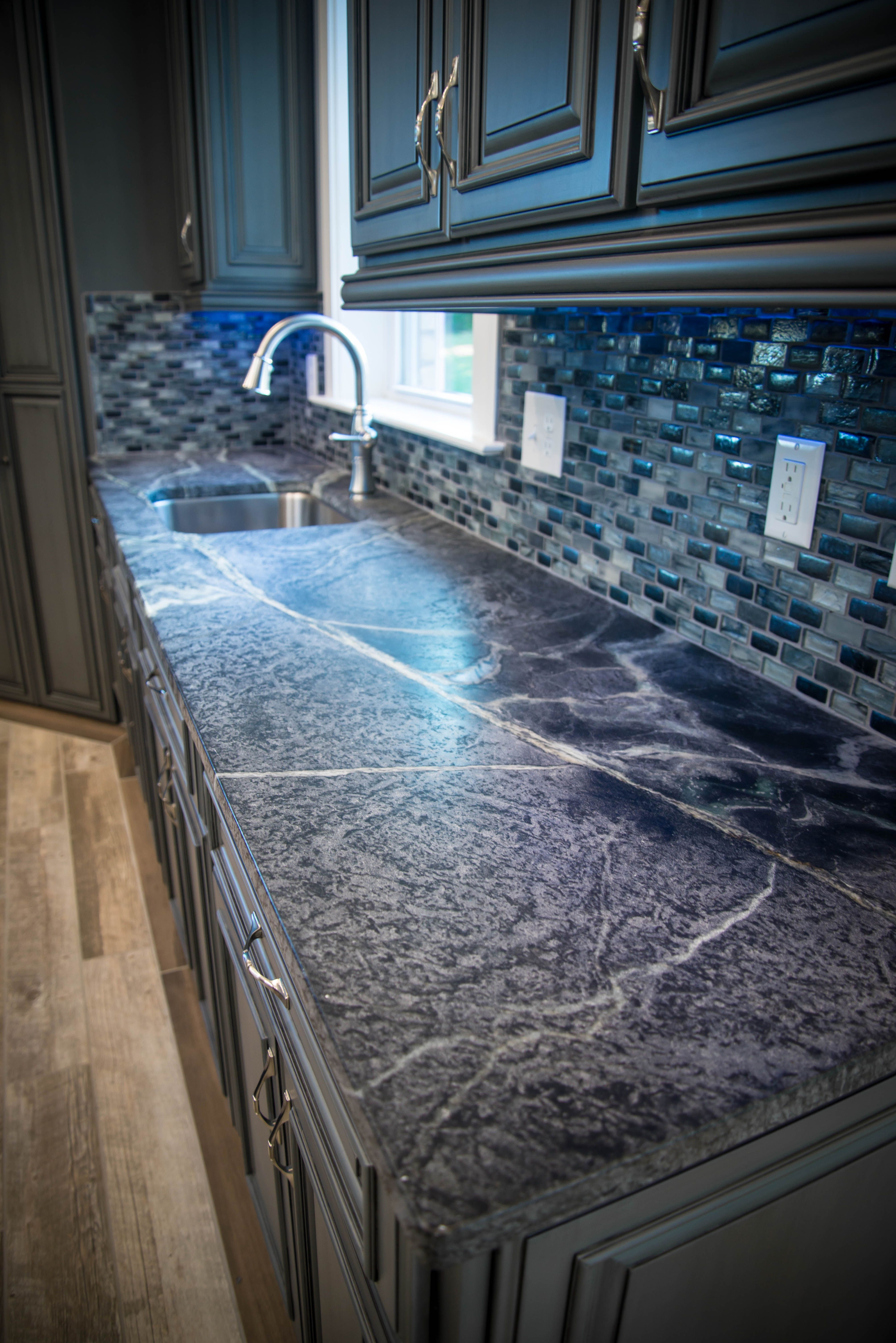 Pin By Bloomday Granite Marble On Bloomday Granite Marble Finished Product Marble Granite Granite This Or That Questions