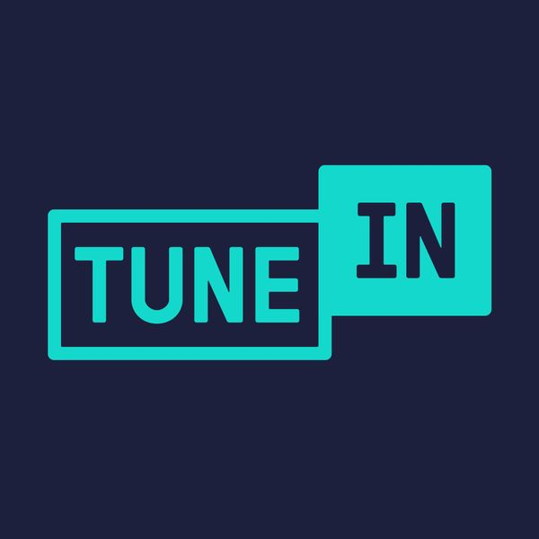 Download IPA / APK of TuneIn Radio NFL & Podcasts for