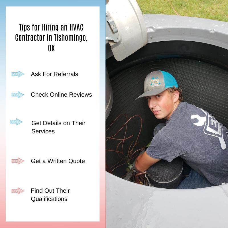 Pin on HVAC Reminders/Tips