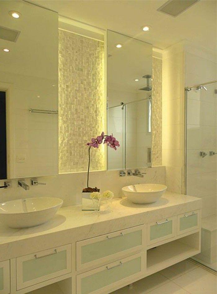 unglaubliche badezimmer deko ideen pinterest dormitorios principales principales y dormitorio. Black Bedroom Furniture Sets. Home Design Ideas