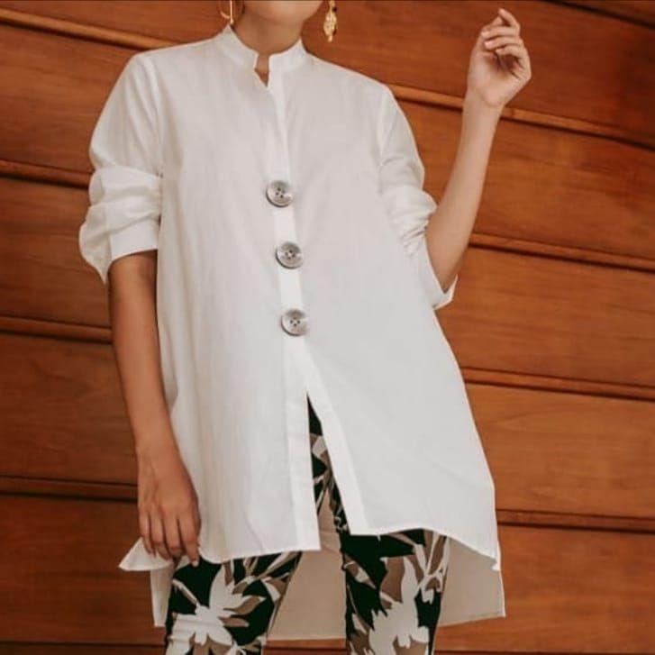 PROMO DE AMOR Y AMISTAD ❤️🎀 BLUSON DISPONIBLE  TALLA M ENTREGA INMEDIATA 📲3003626319 Envios a todo el pais 📦 Se aceptan todas las 💳💳💳 . . . . . . #outfit #style #streetstyle #fashionmagazine #flores #estampados #boutique #monteria #shopaholic #shopping #set #newinstore #look #trend #trendy #accesorios #paloderosa #faldas #dress #vestidos #talegos #short #handmade #earrings #shoes #plataformas #sandalias #MAXIDRESS #bags #bolsos