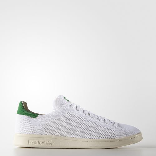 uk availability 08d34 86573 adidas - Stan Smith Primeknit Schuh