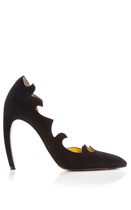 Walter Steiger Metallic Leather Pumps largest supplier amazon cheap marketable lydvMl0o