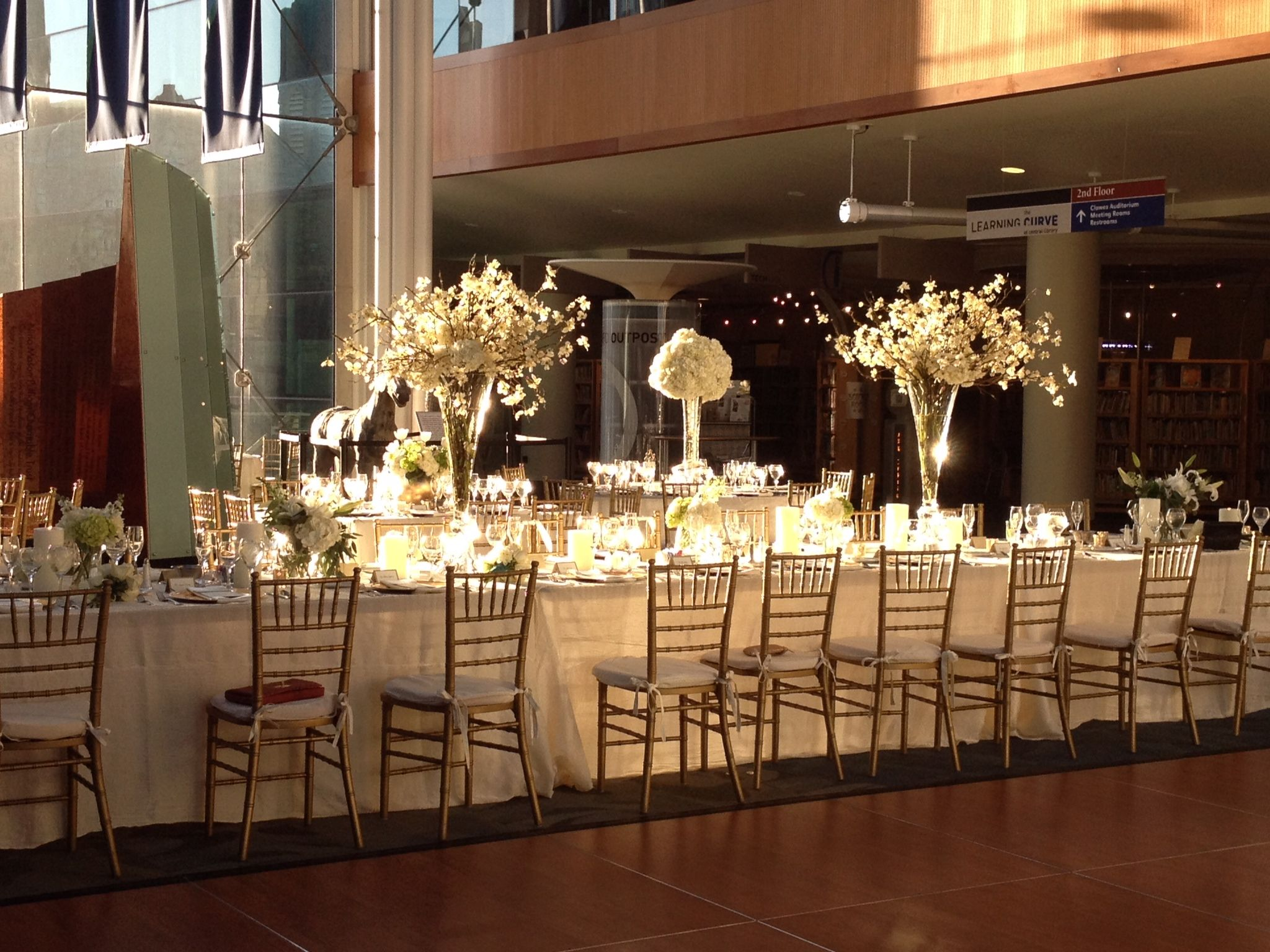 Indianapolis Public Library Ritz Charles Caterers Wedding Venues Pinterest And