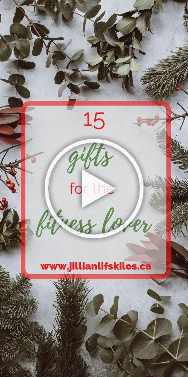 Looking for gifts for your personal trainer, gifts for your coach, gifts for your significant other,...