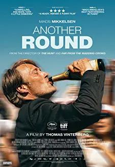 Amazon Com Another Round Mads Mikkelsen Mads Mikkelsen Filme Meisen