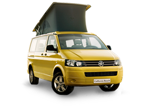 Commercial Vehicle Van Styles Passenger Carriers Van Styles Pick Up Van Styles Camper Vans Van Sty Vw California Camper New Vw Camper Van Volkswagen Vans