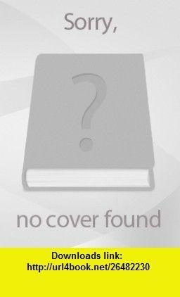 The Rational Series, Vol. 4 The Inventor (9781885705204) David Keirsey , ISBN-10: 1885705204  , ISBN-13: 978-1885705204 ,  , tutorials , pdf , ebook , torrent , downloads , rapidshare , filesonic , hotfile , megaupload , fileserve