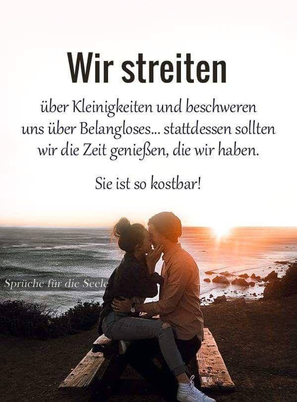 Pin von Kinga auf język niemiecki (mit Bildern) | Sprüche