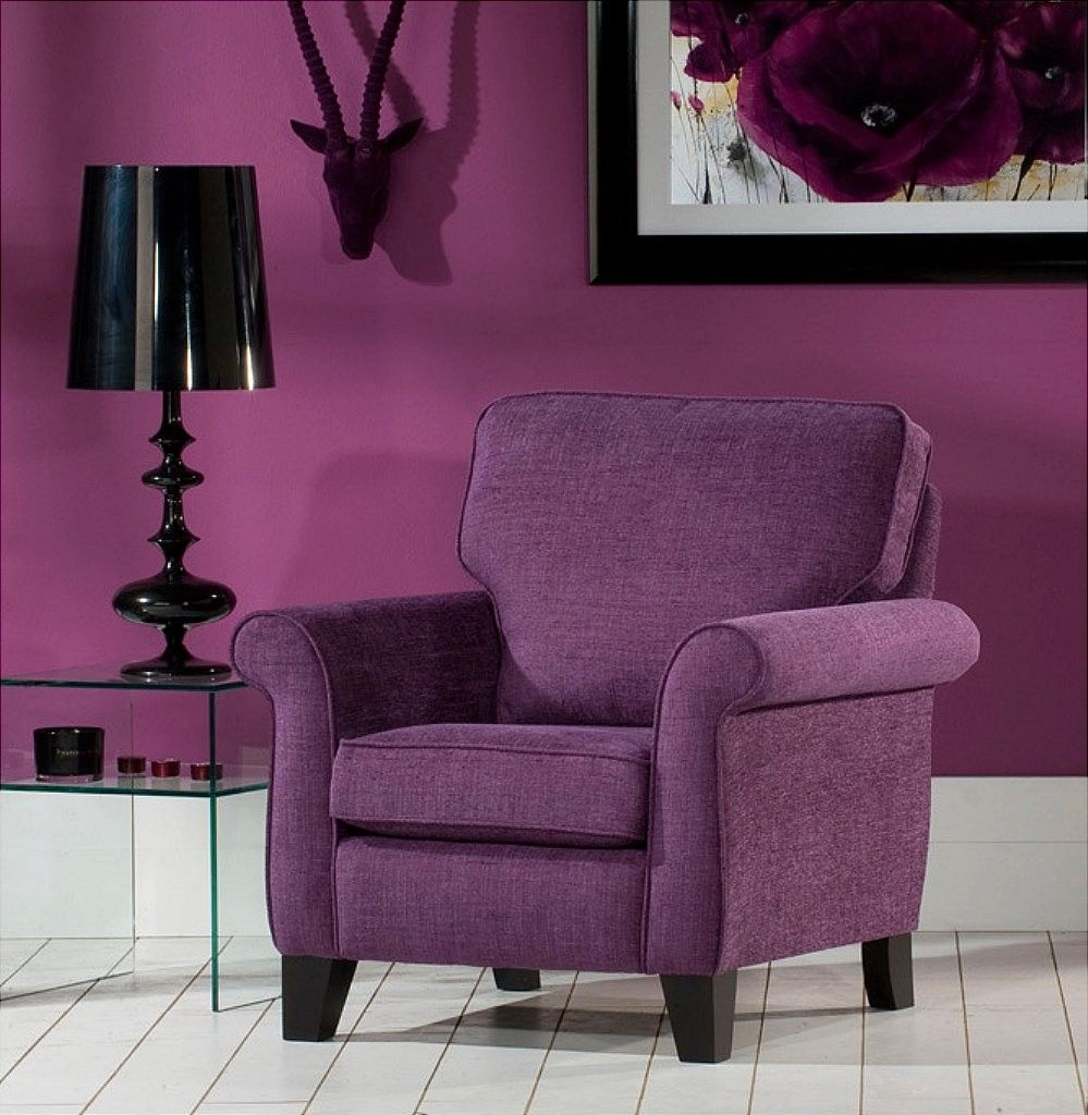 30 awesome purple living room furniture ideas purple
