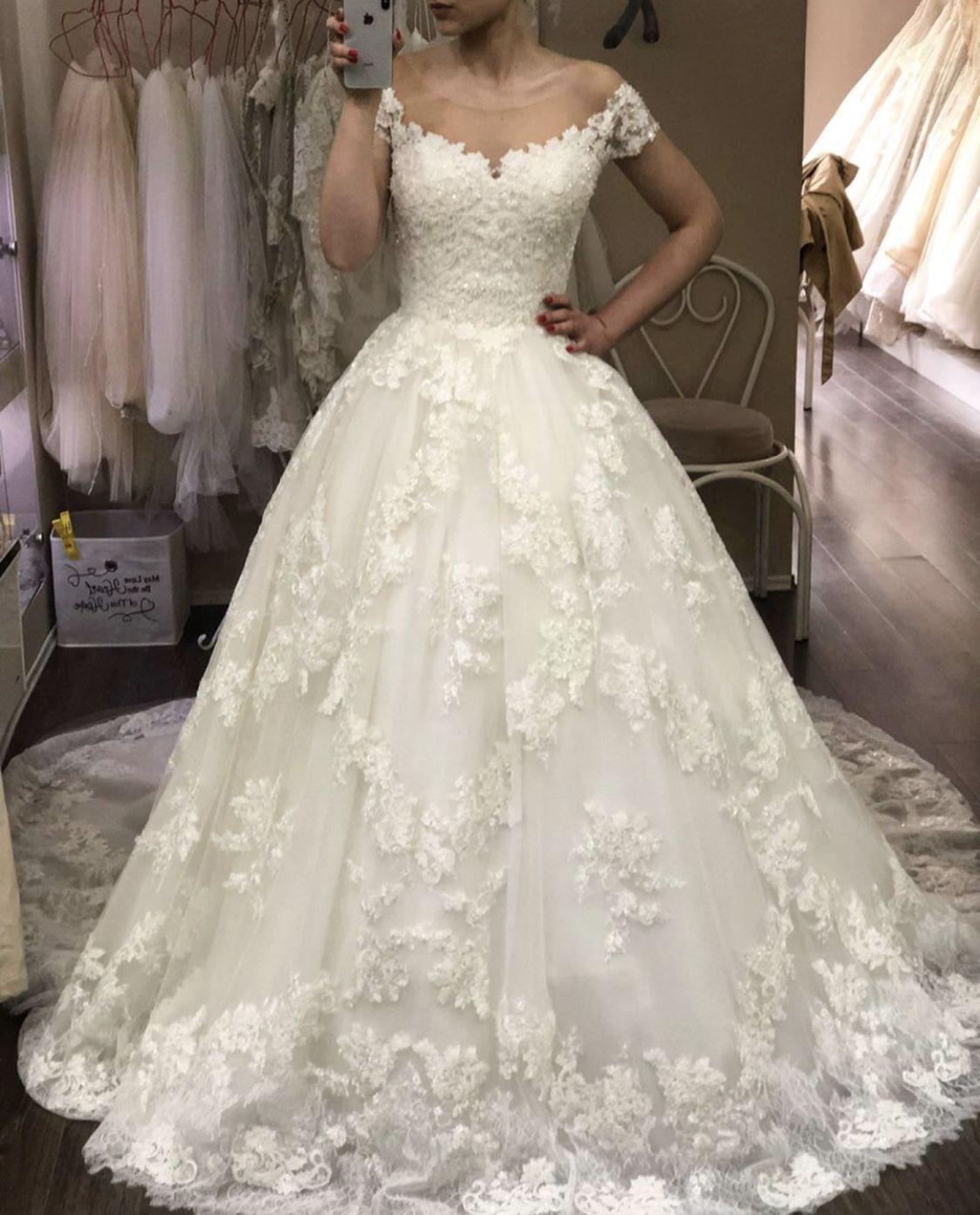 Wedding Dress Princess Style Diana Princess Style Wedding Dresses Princess Wedding Dresses Wedding Dresses