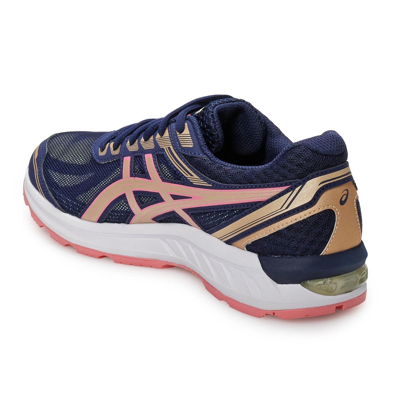 f51f259e35b ASICS GEL-Sileo Women s Running Shoes  Sileo