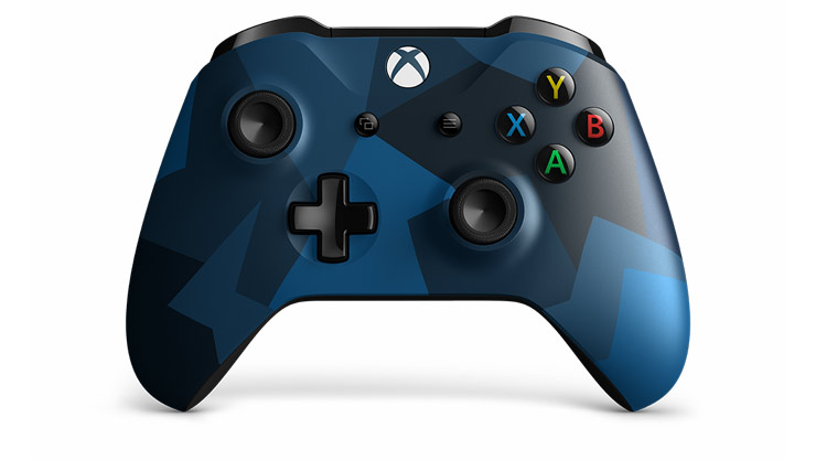 Pin By Mariza Eder On Games Xbox Accessories Baby Blue Colour Xbox