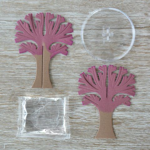 Our Activity Kits Crystal Crafts Creative Kits Creative Birthday Gifts