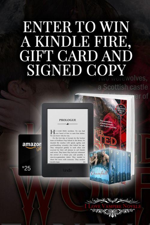 Try These Amazon Kindle Free Books Reddit {Mahindra Racing}