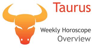taurus monthly horoscope truthstar