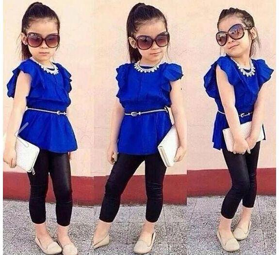 la mejor ropa del mundo para niñas - Buscar con Google  fa30df72cb7