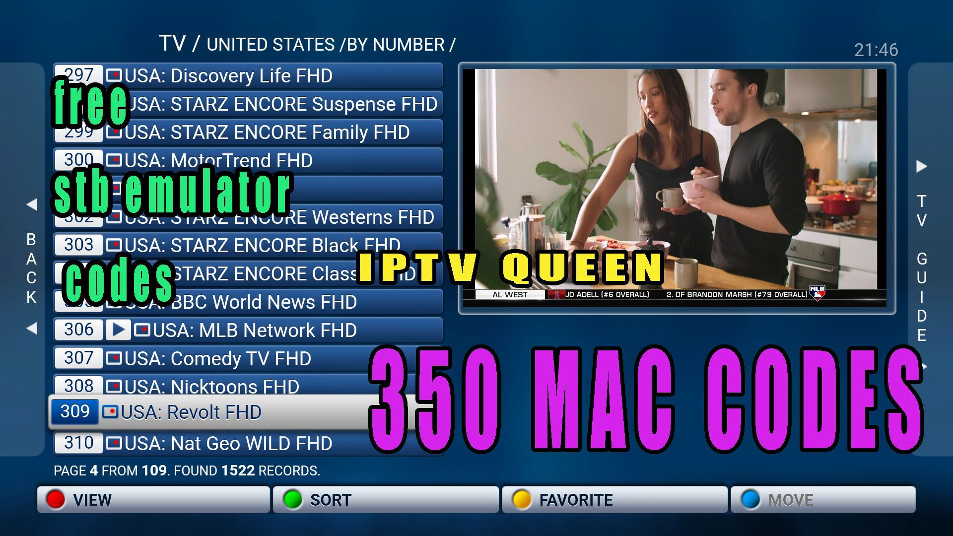 Pin on Android box