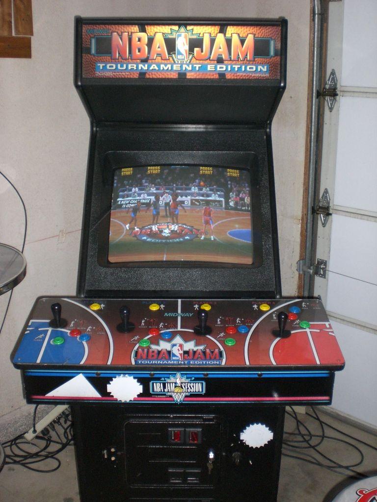 Memories from arcade at fish and chip shop as a kid!   Gaming Shiz ...