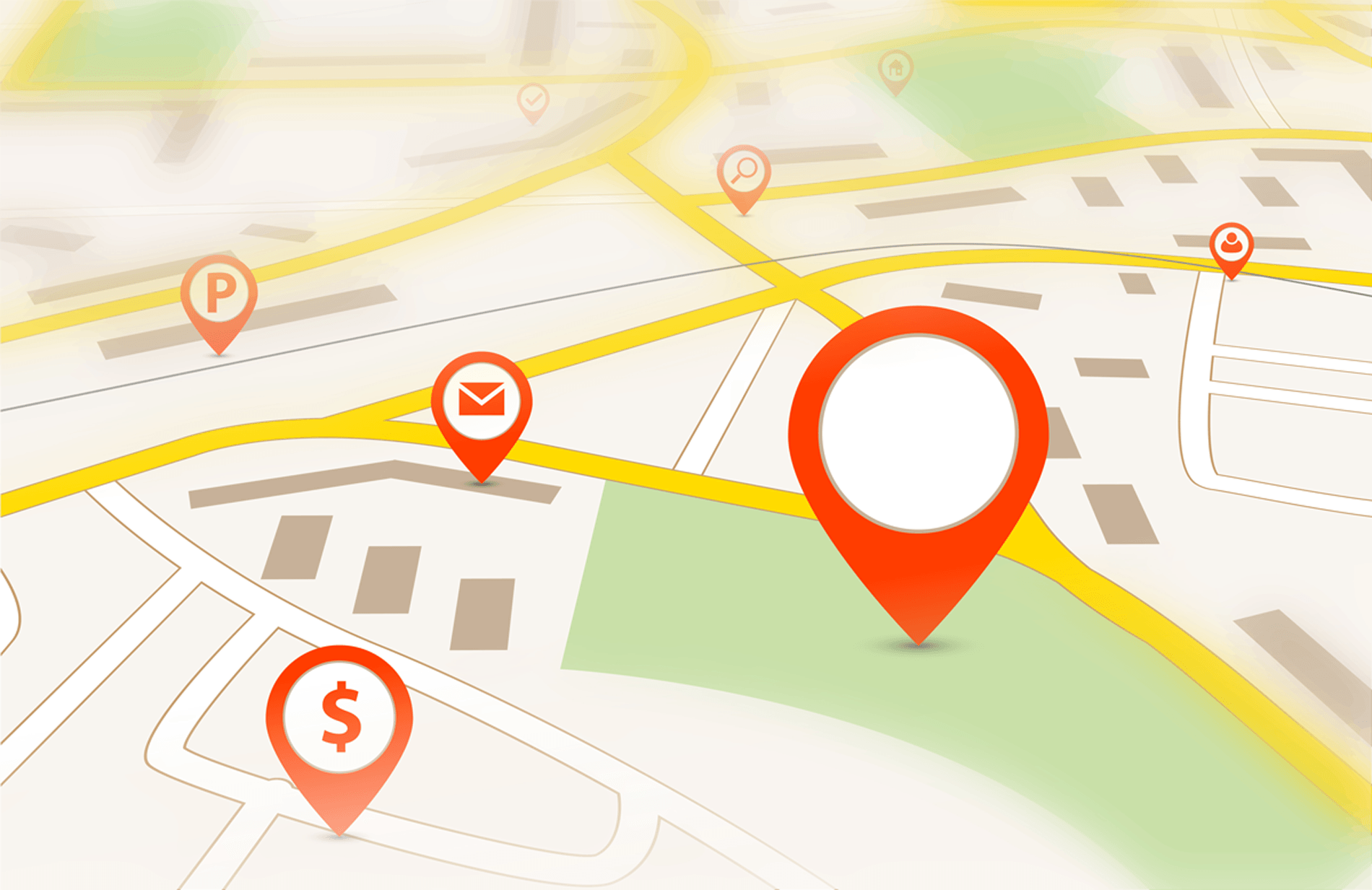 Vmap lets you customize google maps in your own way httpwww vmap lets you customize google maps in your own way httpwdmtech vmap joomla google googlemaps api html5 maps markers business location gumiabroncs Gallery