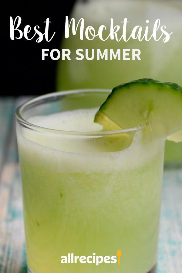 Pin On Drink Recipes