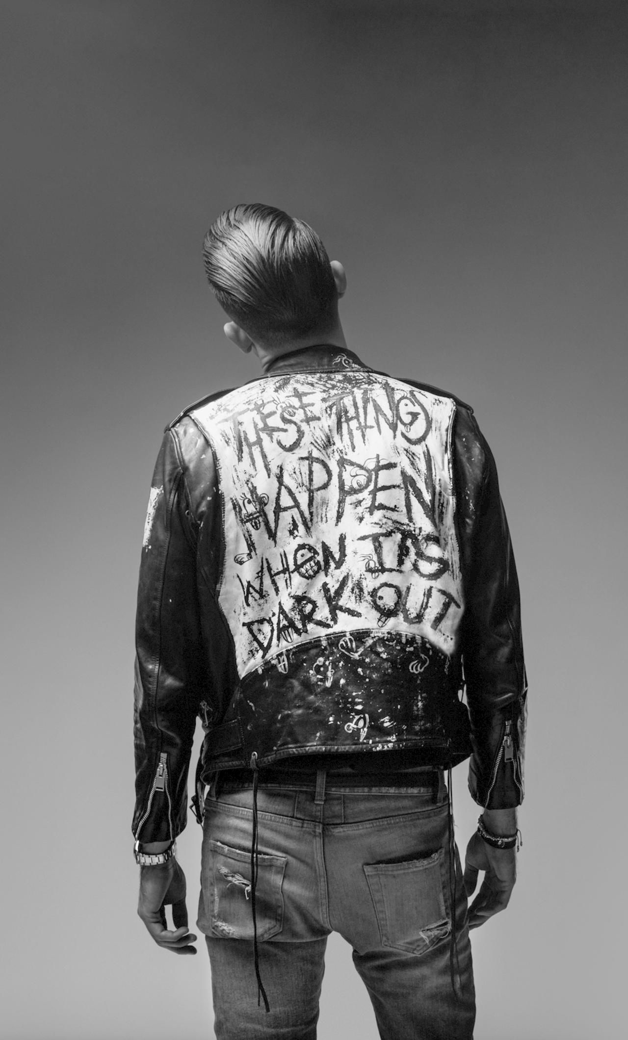 Free G Eazy Wallpapers Background On High Resolution Wallpaper Festival Wallpaper G Eazy Style G Eazy Iphone Wallpaper G Eazy