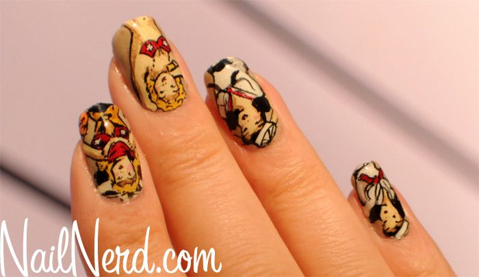 Google Image Result for http://www.nailnerd.com/wp-content/uploads/2012/04/Pin-Up-Girl-Nails.jpg