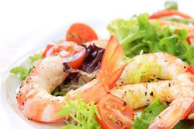 5 savjeta kako izbjeći trovanje hranom | http://www.dnevnihaber.com/2015/06/5-savjeta-kako-izbjeci-trovanje-hranom.html