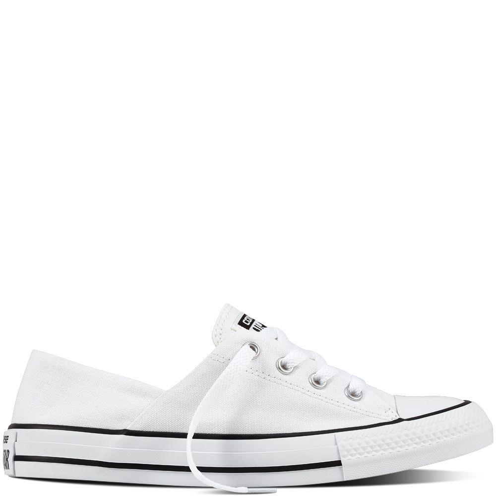 Une Étoile - Chaussures De Sport De Bœuf Converse Noir Et Blanc JqqTHwa