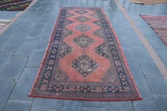 Best Carpet Runners Hallways Lowes 4Ftwidecarpetrunners 400 x 300
