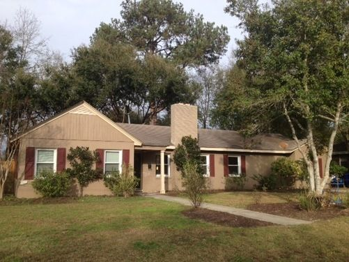 Need help with my 1960s ranch home exterior paint colors Houzz