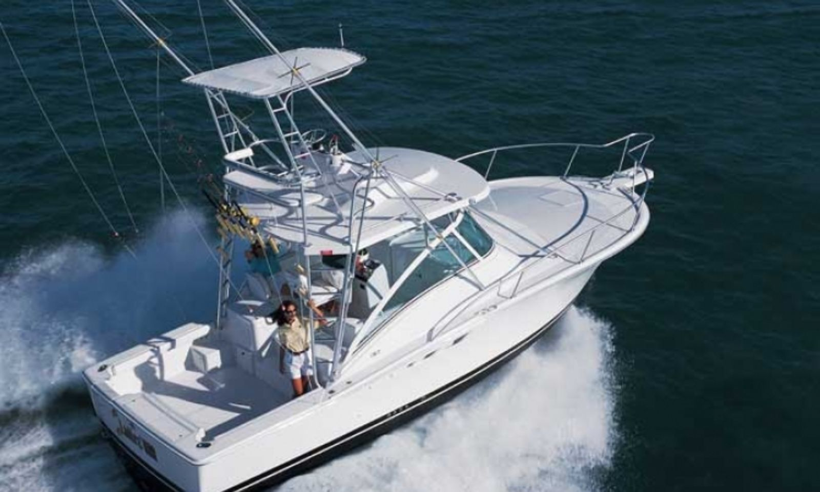 Charter 35 luhr in annapolis in annapolis boat rental