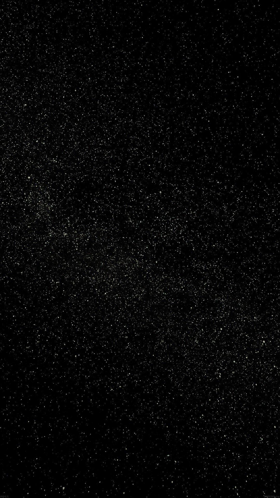 Black Wallpaper Iphone 6 Plus Black Wallpaper Iphone Black Wallpaper Iphone Wallpaper