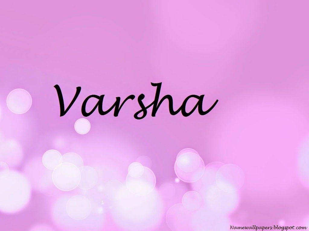 Love Wallpaper Generator : Varsha Logo Name Logo Generator - I Love, Love Heart, Boots Best Games Wallpapers ...