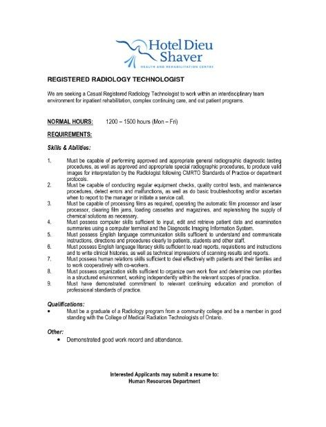 Pin by topresumes on Latest Resume  Resume examples