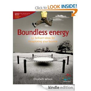 Boundless Energy #ebook £4.57 on Kindle free radicals / anti aging / living longer / antioxidants / look younger / cholesterol / energy / healthy / stress