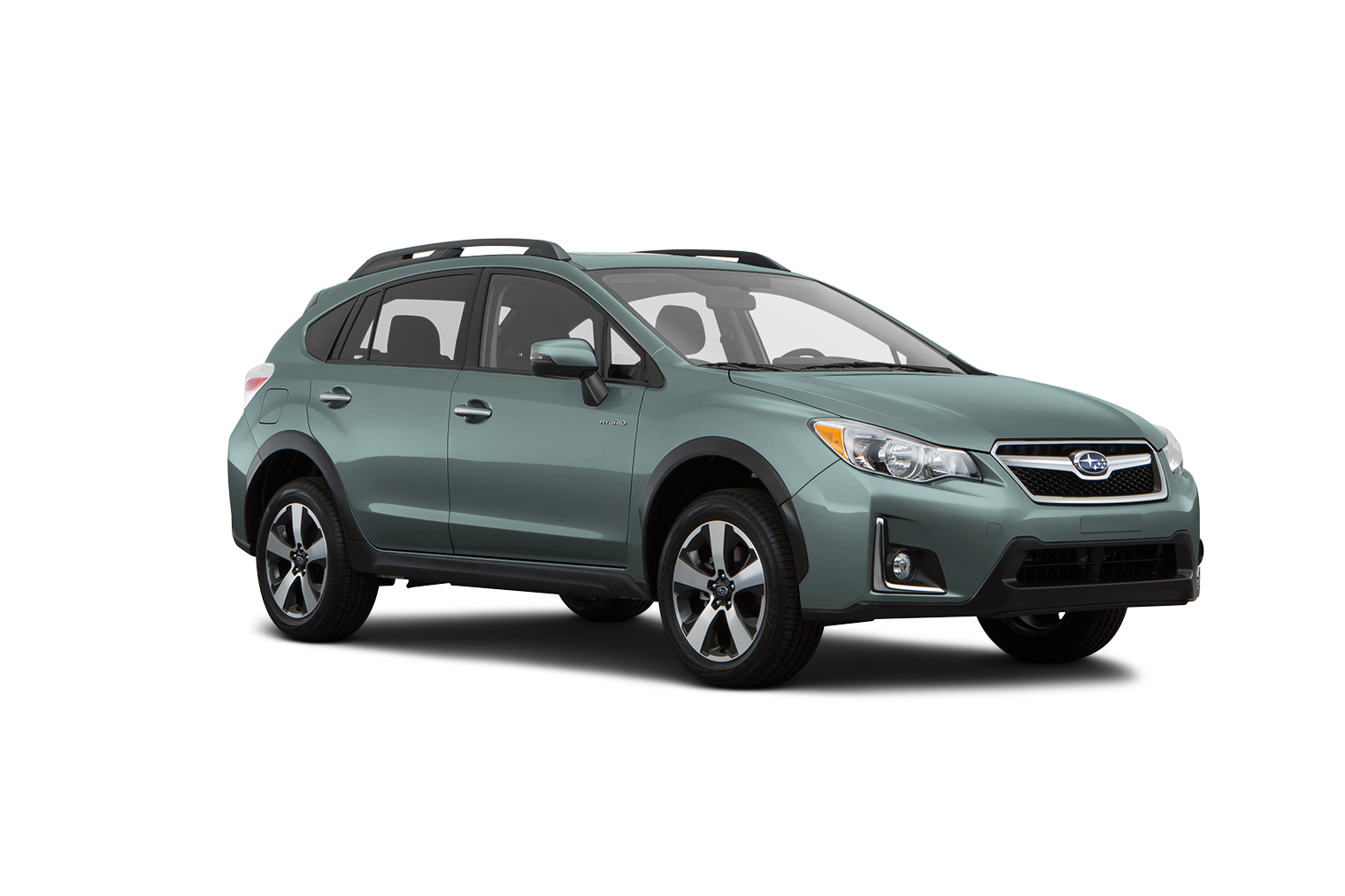 Build Your Own Subaru >> Build Your Own Subaru Crosstrek On The Official Site Customize An