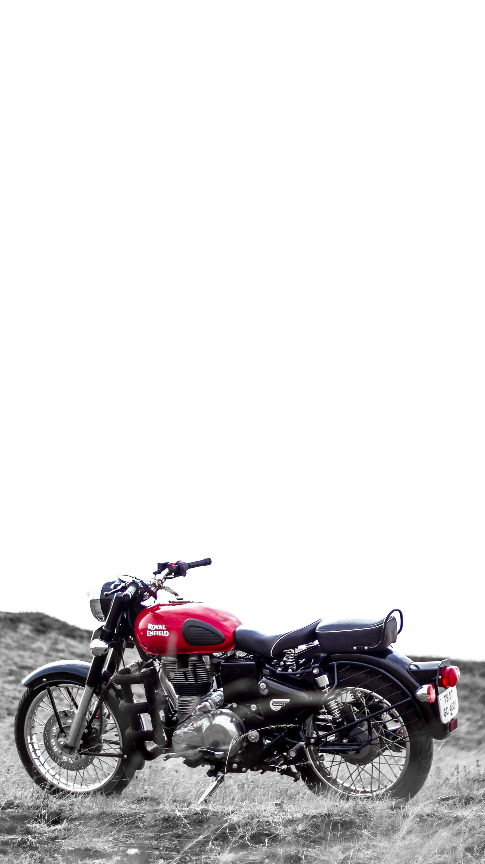 Beautiful Image By Vamsi Konduri Bullet Bike Royal Enfield Royal Enfield Royal Enfield Wallpapers
