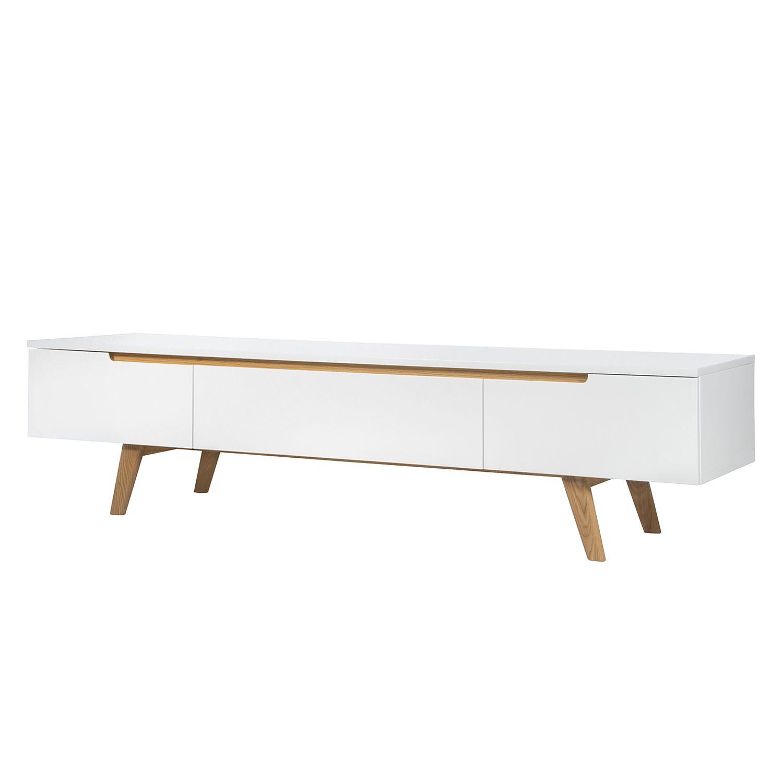 tv lowboard allium in 2019 kitchens tv lowboard. Black Bedroom Furniture Sets. Home Design Ideas