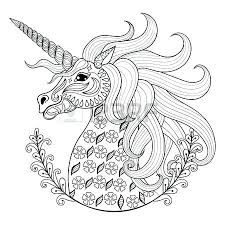 Image result for owl images for drawing | Unicorn coloring ...