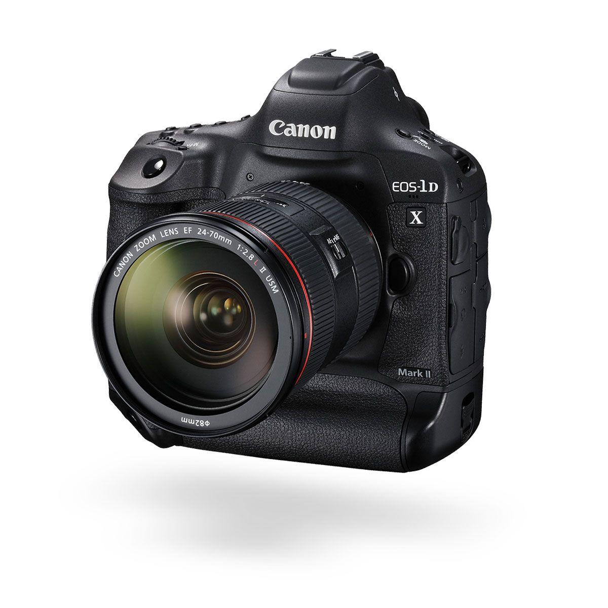 Canon Eos 1d X Mark Ii Canon1dxmarkiiprice Canon1dxmarkii Canon1dxprice Canon1dxmkii Canoneos1d Camera Lenses Canon Canon Eos Cameras Best Digital Camera