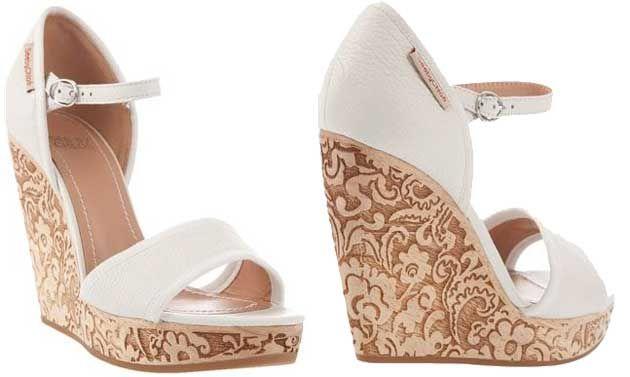 7aca943aacff Love love love these shoe for an outdoor wedding