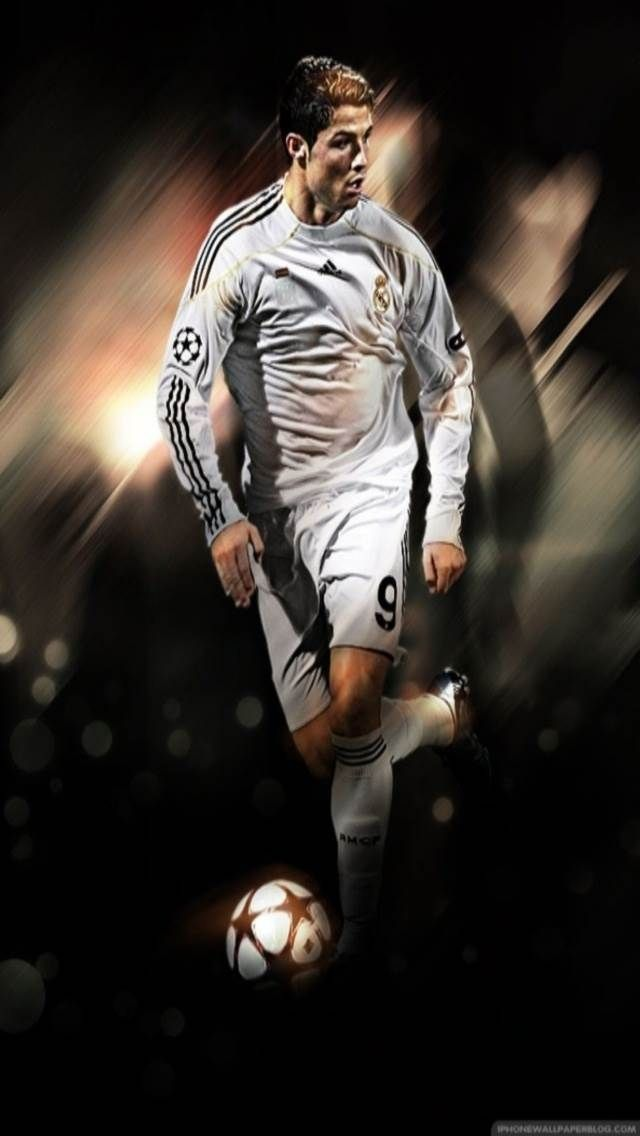 Best Nike IPhone Wallpapers 750×1334 Football Wallpapers