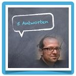 5 Antworten :: Social Media & lokales Business :: Interview mit Dirk Spannaus :: Gründer on2off ::  #doschu